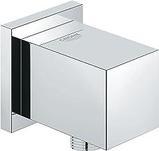GROHE 高儀 Euphoria Cube 花灑套裝 適用于 Eurocube 水龍頭 降低用水消耗 27703000