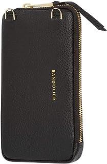 Bandolier 扩展拉链袋 - 手机壳和皮带单独出售