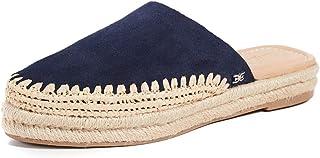 Sam Edelman Austin 女式拖鞋
