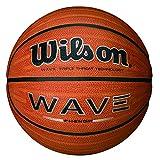 Wilson Wave Phenom 篮球