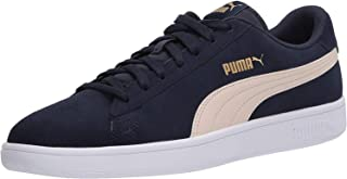 PUMA Smash V2 运动鞋