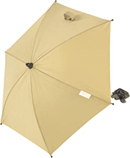 For-Your-Little-One Parasol 兼容 Recaro Akuna, Sand