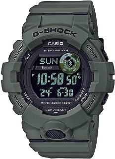 G-Shock 男式 GBD800UC-5