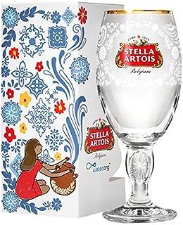 Stella Artois 2018 限量版粉笔,33cl 墨西哥 526447