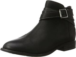 Clarks Maypearl Edie, 女士 切尔西靴