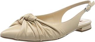 HÖGL Comely 女士芭蕾舞鞋