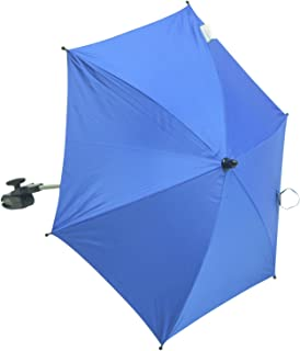 For-Your-little-One Parasol 兼容 Recaro Akuna,蓝色