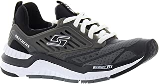 Skechers Hyperjolt 男童运动鞋