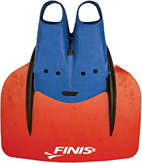 FINIS Shooter Monofin (Medium)