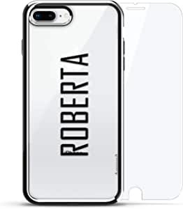 Allah SignLUX-I7PLCRM360-NMROBERTA2 NAME: ROBERTA, MODERN FONT STYLE 银色