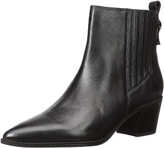 Franco Sarto 女士 Shay 时尚靴子