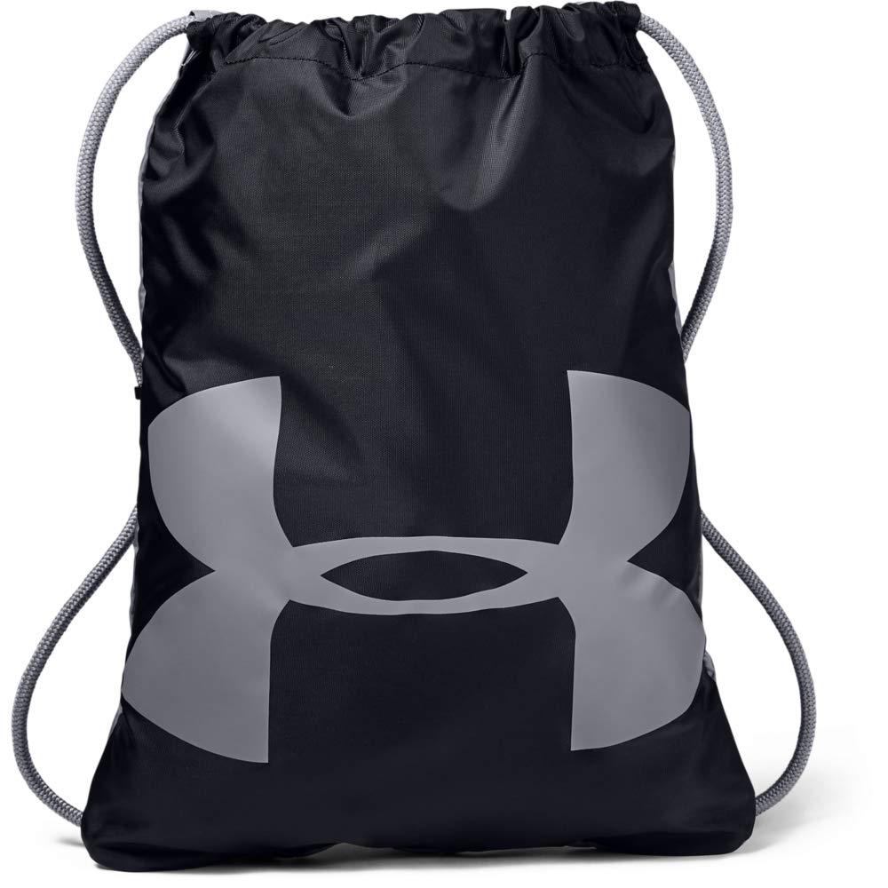 アンダーアーマーDEMA中立Ozseeスポーツバッグチェストクリップ付きパッケージを実行し、巾着