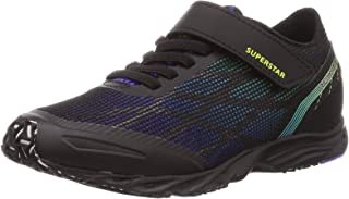 SUPERSTAR 运动鞋 19~26厘米 有0.5厘米 儿童 SS J960