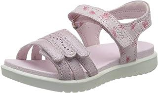 ECCO 女士 Flora 运动鞋