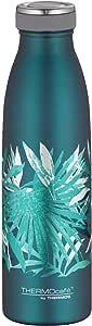 ThermoCafé 不锈钢水瓶 Teal Mat Palme 0,5 l 4067107050