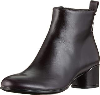 ECCO 爱步 女士 Shape 35 Mod Block 时尚靴子