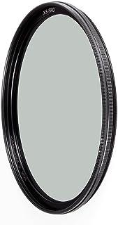 B+W 49mm XS-Pro HTC Kaesemann Circular Polarizer with Multi-Resistant Nano Coating