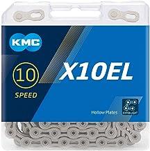 KMC X10el 鏈條