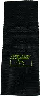 """Manley 2050 Sheath/Case, 6.5"""""""