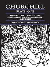 Churchill: Plays One (English Edition)
