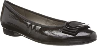 Jenny Pisa 2253320 女士浅口芭蕾舞鞋