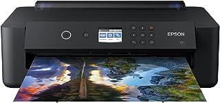Epson 爱普生 Expression Photo XP-15000 Wi-Fi 无线打印机 打印照片