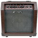 chord CAA-15 原声吉他放大器