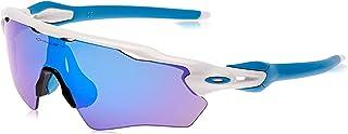 Oakley Boys' Oj9001 Radar Ev Xs Path Shield Sunglasses