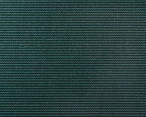 GLI ProMesh 51 米 x 102 米长方形*套系统,带 113.4 米 X 182.88 米*端脚踏,绿色