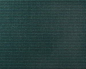 GLI ProMesh 20英尺 X 102米长方形*套系统,113.4 米 X 243.84米左右冲洗,绿色