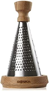 Boska Holland Life Collection Table Grater