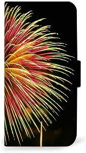mitas iphone 手机壳716SC-0282-B/KII-L22 18_Huawei GR5 (KII-L22) B