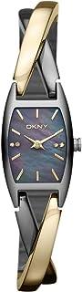 DKNY - 女式手表 - NY8679