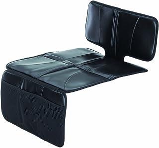 Britax 汽车座椅保护罩(黑色)