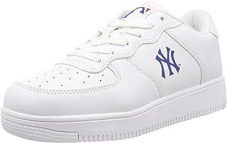 MLB 轻量运动鞋 1201