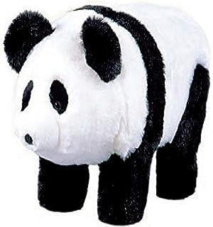 Carstens Chi Panda 骑行脚凳