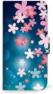 mitas iphone 手机壳400SC-0181-BU/302HW 29_STREAM S (302HW) 蓝色
