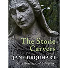 The Stone Carvers (English Edition)
