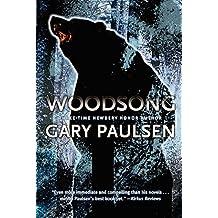 Woodsong (English Edition)