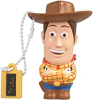 16GB Woody USB Drive
