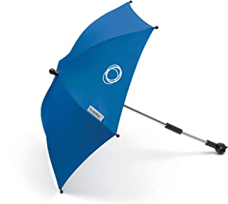 Bugaboo Parasol 天蓝色 标准