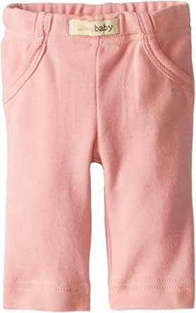 L'ovedbaby Unisex Baby Organic Signature Pants