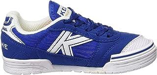Kelme Unisex Kids' Trueno Sala Futsal Shoes, Various