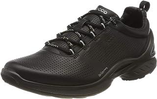 ECCO 愛步 女式Biom Fjuel健步活力系列訓練運動鞋 健步鞋