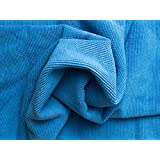 Cleansmart 地板 60/50 - 蓝色