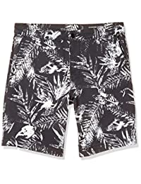 Levi's 李维斯 短裤 XX CHINO TAPER SHORT 男士