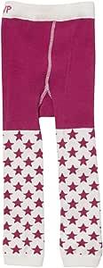 Via Dagnino Confetti Stars, pink, 12-24 Month