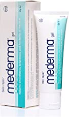 Mederma美德玛肌肤平滑凝露50g修复伤痕痘印德国原装(进)(特卖)
