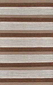Momeni 地毯 Mesa 系列