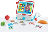Fisher Price 收銀機